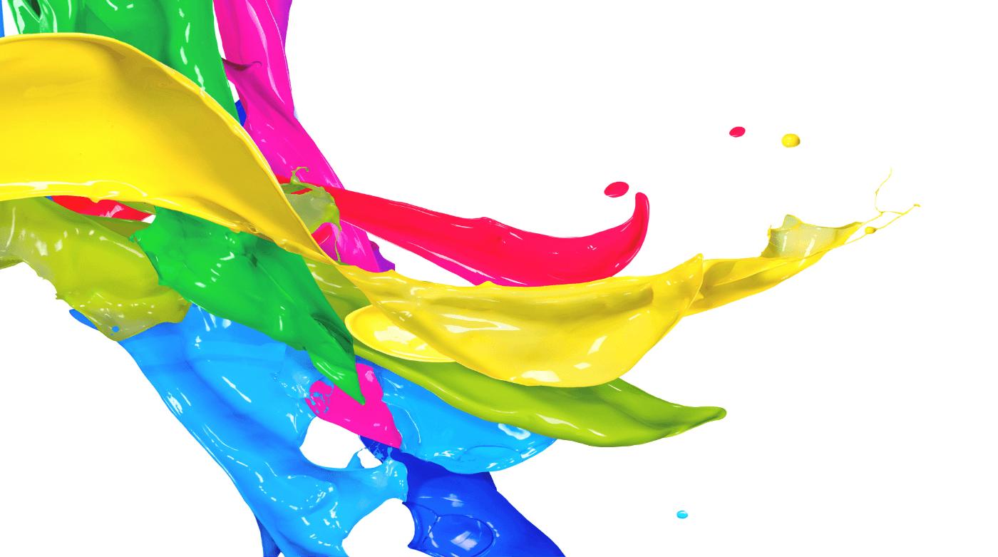 alapozó, festékek, beltéri falfesték