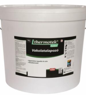 thermotek-kolor-vakolat-alapozo-15-l