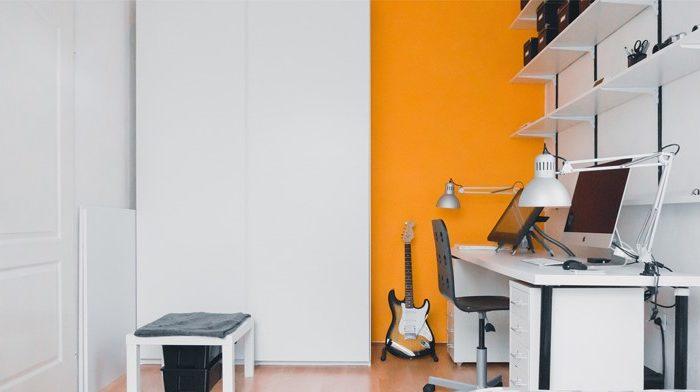 hasznos tippek a fennmaradó beltéri falfesték felhasználásra