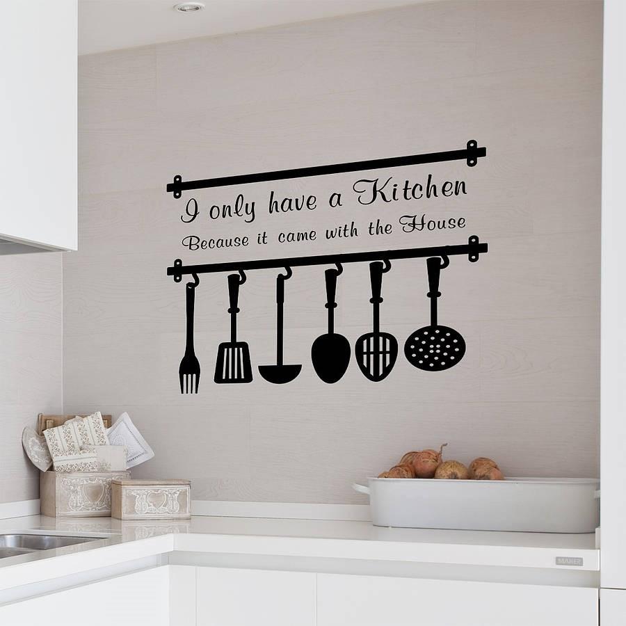 Dobja fel a lakás bármelyik helységét egy ötletes dekorációval!