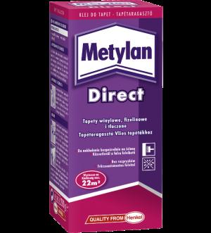 137308_01_metylan-direkt-tapetaragaszto-200g