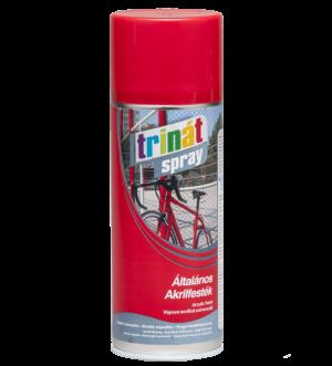 294273_01_trinat-spray-altalanos-akrilfestek