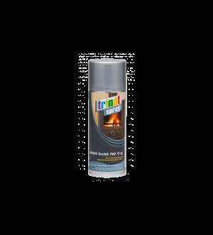 294282_01_trinat-spray-hoallo-fekete-400ml