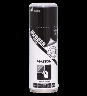 314033_01_master_rubbercomp-m-fekete-400ml-gumi-spray