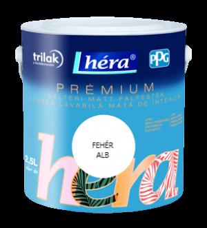 325_hera_premium_uj_25l_mezsarga_2