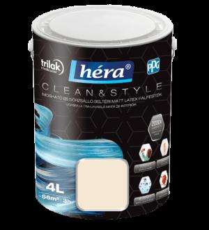 337583_01_hera-clean-style-4l-prosecco