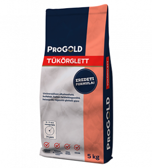 350x350_0029_Progold-tukorglett-5-kg-uj-1