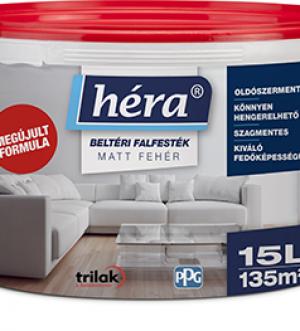 350x350_Hera_belteri-falfestek_15L