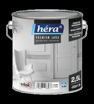 400576_01_hera-premium-matt-latex-2,5-min