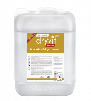 400603_01_thermotek-dryvit-homlokzat-alapozo-5-min