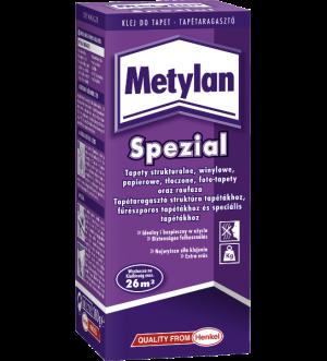 50185_01_metylan-special-tapetaragaszto-200g