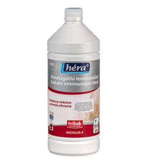 Hera-peneszgatlo-lemosooldalt-1L