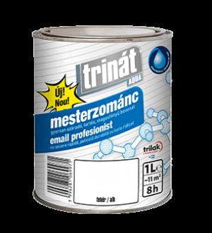 Trinat-aqua-mesterzomanc-1L