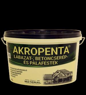 akropenta-lbp-4l-oo-3