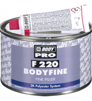 bodyf220