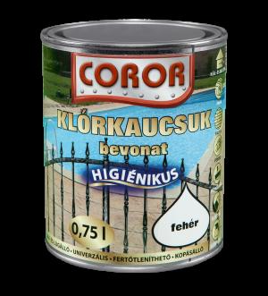 coror-klorkaucsuk-0-75