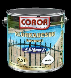 coror-klorkaucsuk-2-5-1