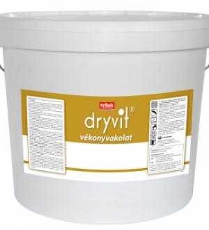 dryvit-dorzsoltkapart-vekonyvakolat