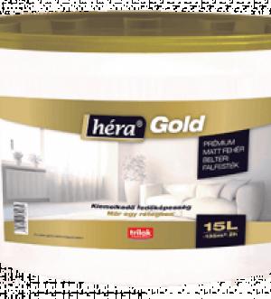 hera-gold