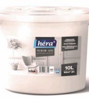 hera-premium-latex