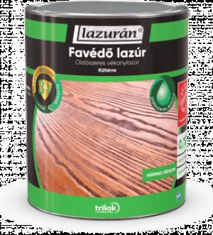 lazuran-favedo-lazur-3in1