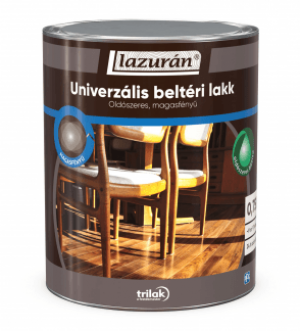 lazuran-univerzalis-belteri-lakk-oldoszeres-magasfenyu