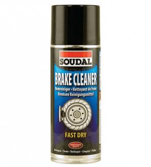 soudal-fektisztito-spray-400ml-130717-8456