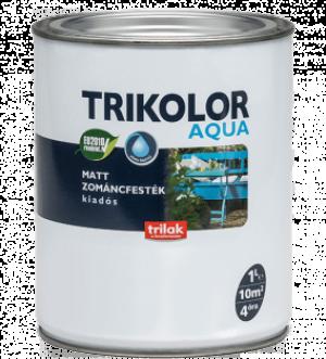 trikolor-aqua-matt