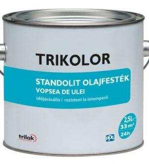 trikolor_standolit_olajfestek_bh_2,5L
