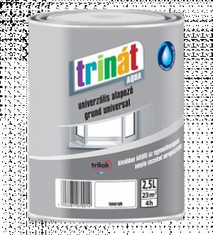 trinat-aqua-univerzalis-alapozo