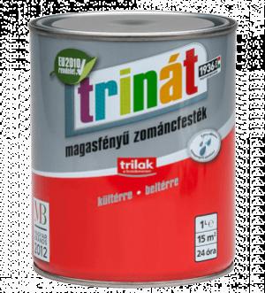 trinat-magasfenyu-vizlepergeto-zomancfestek