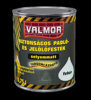 valmor-biztonsagos-padlo-0-75