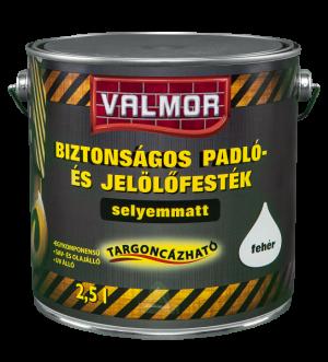 valmor-biztonsagos-padlo-2-5-600x600