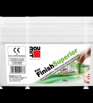 Fino Finish Superior_700g