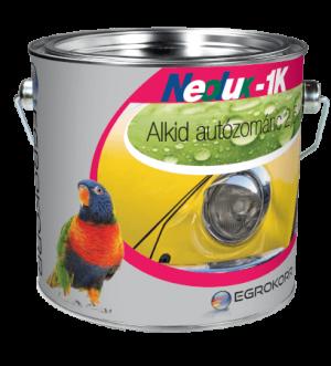 Neolux-1k-alkid-autozomanc-2-5l-rs-egrokorr.hu_