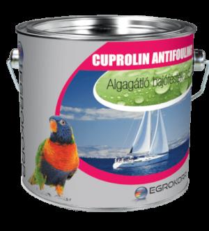 cuprolin_algagatlo_hajofestek_2_5l_rs-egrokorr.hu_