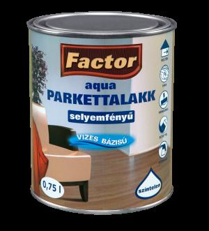 factor-aqua-parkettalakk-0-75