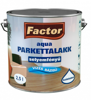 factor-aqua-parkettalakk-2-5