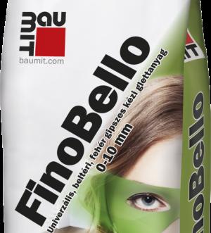 Baumit-FinoBello-5kg
