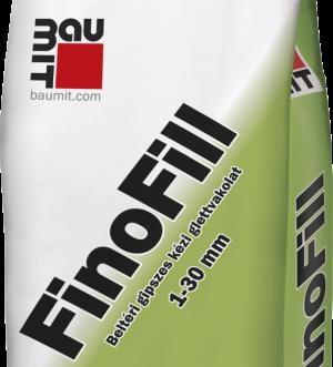Baumit-FinoFill-5kg