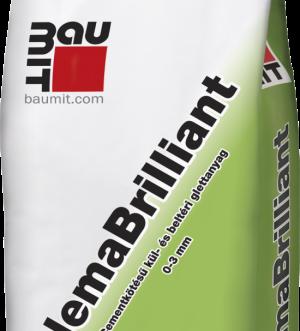 Baumit-GlemaBrilliant-5kg