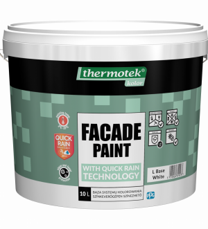 THERMOTEK_Facade_Paint_10L