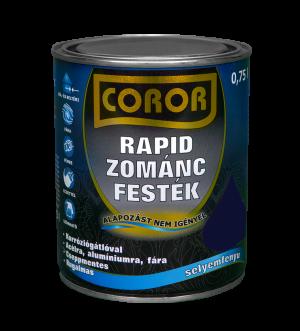 coror-rapid-zomanc-festek-0-75