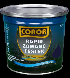 coror-rapid-zomanc-festek-2-5-600x600