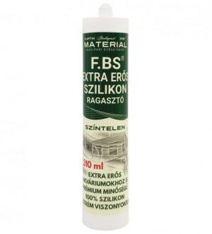 fbs-extra-eros-szilikon-ragaszto-310-ml
