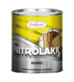 gyorlakk-nitrolakk-075