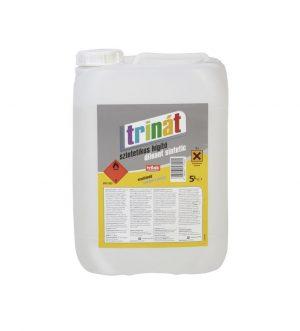 trinat-szintetikus-higito