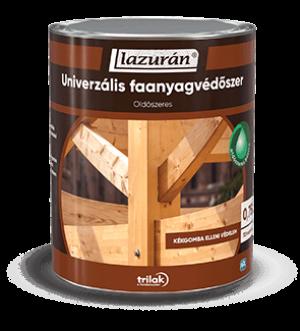 uj-Lazuran-univerzalis-faanyagvedoszer