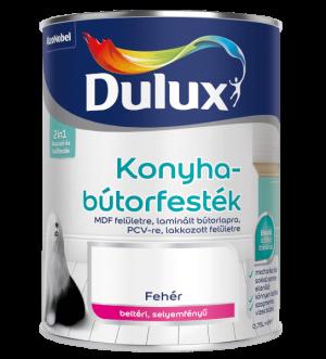 405237_01_dulux-simply-refresh-konyhabuto